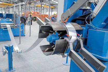 klyapi_assets_production-facility-modfle