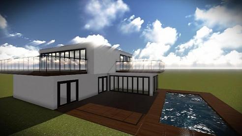 Villa200kvm3Dfront.png