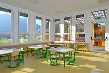 8-class Kindergarten SkofjaLoka (11) (5)