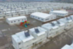 prefabricated-containers-units-moduler.j