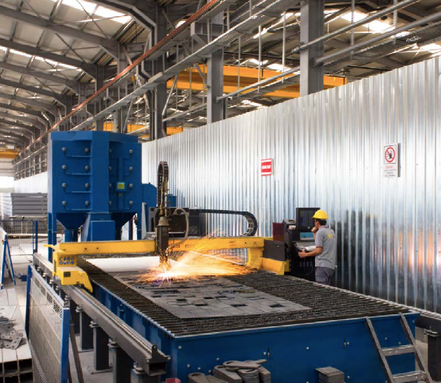 klyapi_assets_production-facility-modflex