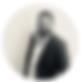 Skärmavbild 2019-01-03 kl. 12.08.12.png
