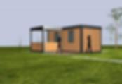 Modflex_modul_3D.png