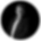 Skärmavbild 2019-01-03 kl. 12.10.43.png
