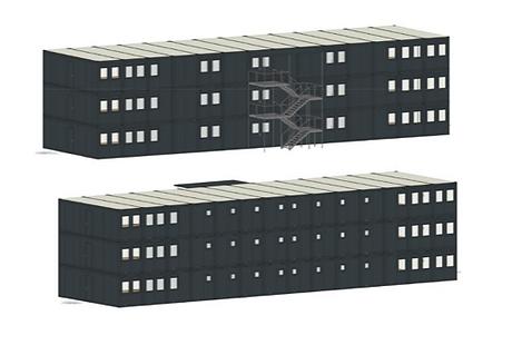 Modulhus 3D modflex.png