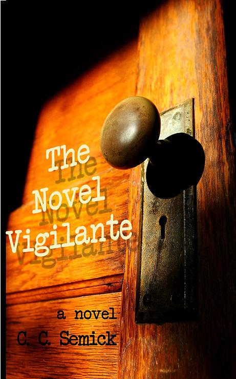 novel-cover 82720-final.jpg