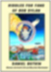 Cover Front-DB BK4-FINAL+Border.jpg