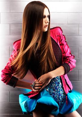 6-Belinda Keeley_CHUMBA_EXPO_2012_002.JP