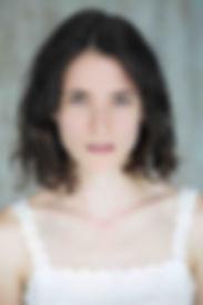 Madeleine Magee Carr.jpg