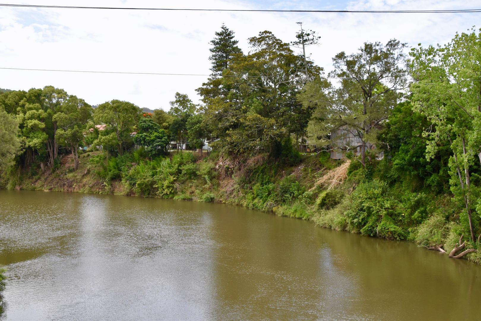 River