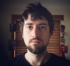 James Thomas Updated Headshot.jpg