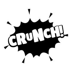 CRUNCH-FNF.png