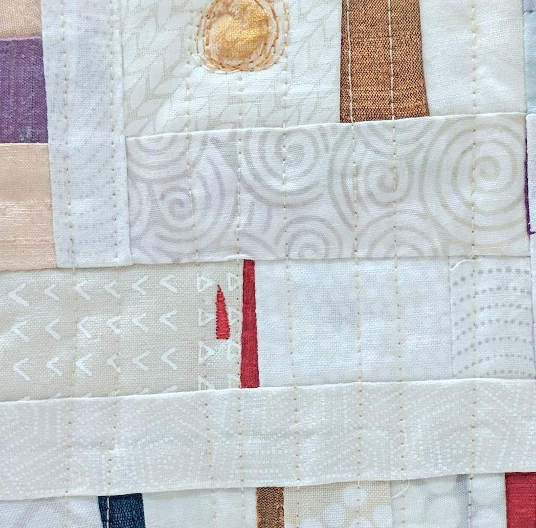 24-White quilt-detail1.