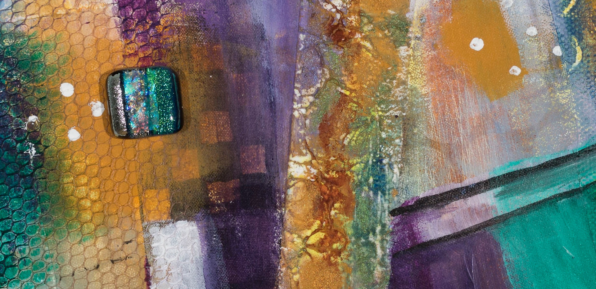 11-Mixed Media Collage 8 x 8-detail3.jpg