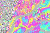 csm_permafrost4_88bc5c5ee7.jpg