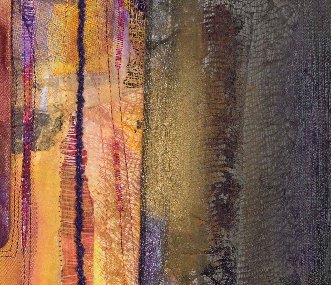 13-Collage Journey-Detail 3