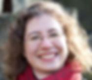 Jennifer Birnbaum