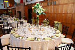 Memorial Room - Heights catering (2)