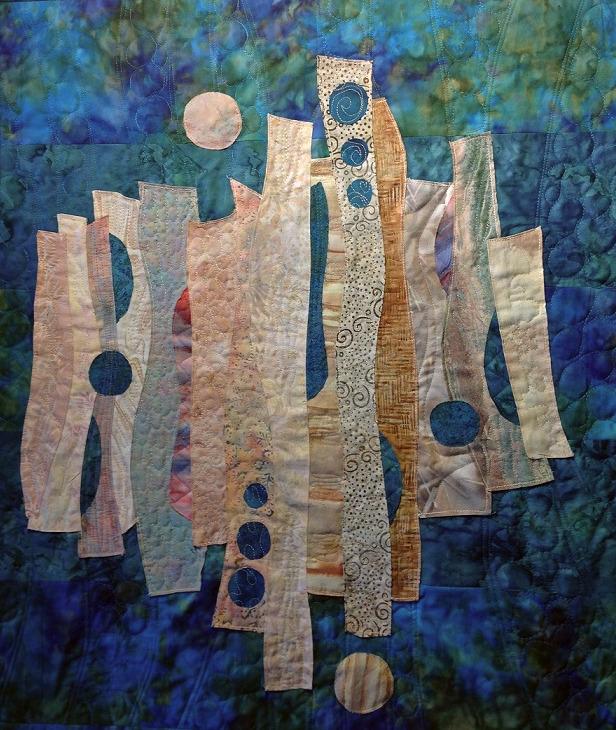 "Untitled (22.75"" x 26.5"")"