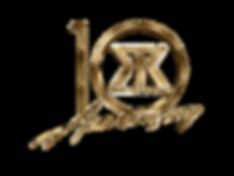logo-kalaboom-10-white--GOLD-3D.png