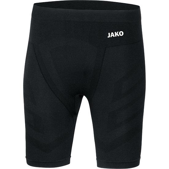 JAKO Short Tight Comfort 2.0