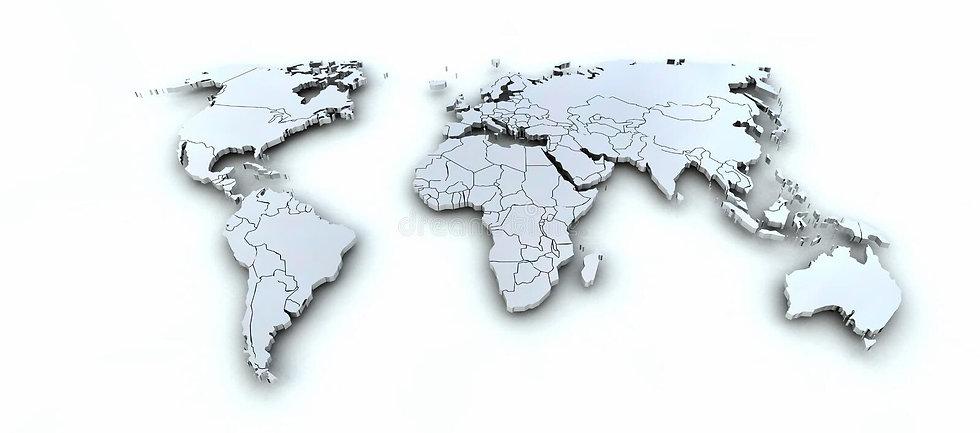 карта-земли-3d-796431.jpg