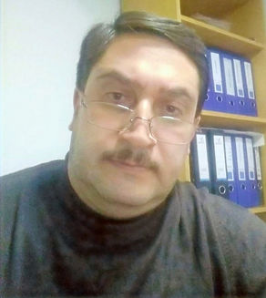 photo_edited_edited_edited.jpg