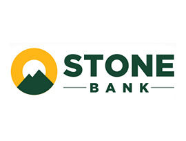stone-bank.jpg