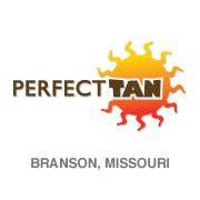 Branson Perfect Tan.jpg