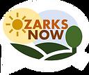 Ozarks Now Logo.png