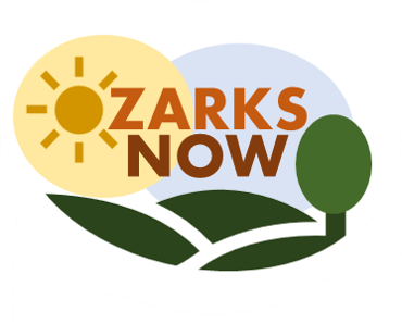 Ozarks Now Logo.png