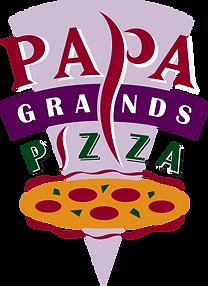Papa Grands (1).tif
