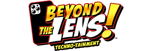 Beyond the Lens.png