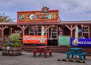 Log Cabin Cafe (2).jpg