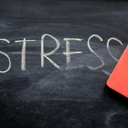 STRESS-01
