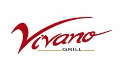 Vivano Grill