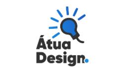 Átua Design Consultoria