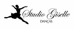 Studio Giselle Danças
