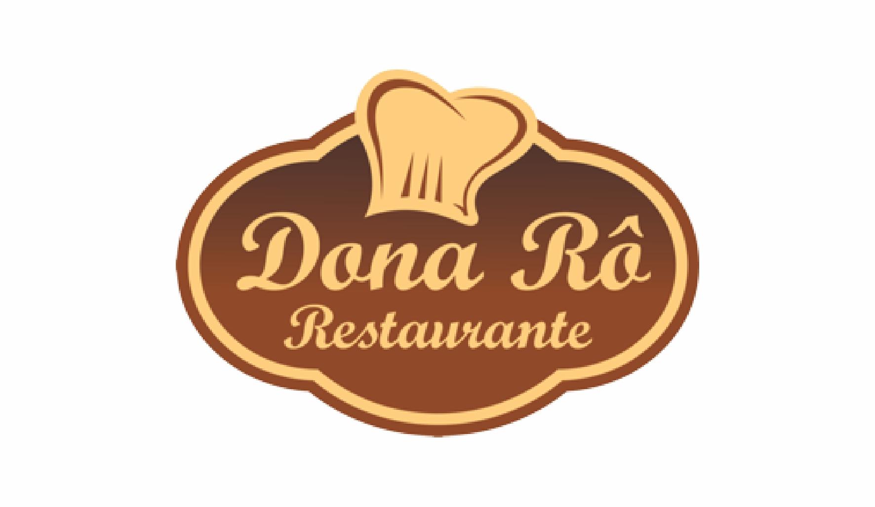 Dona Rô Restaurante
