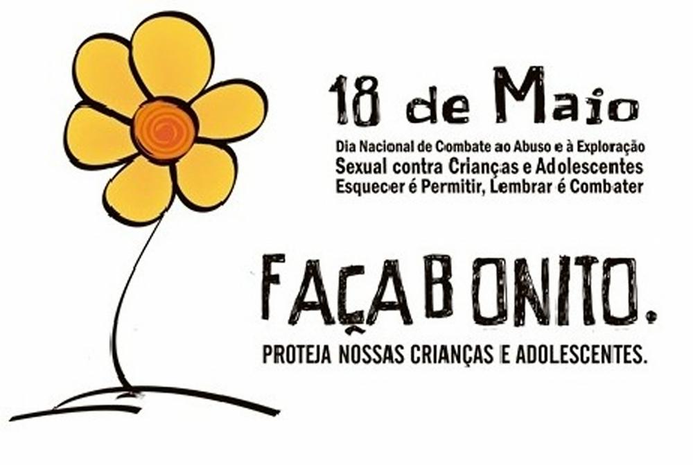 Dia_Nacional_de_Combate_a_Exploração_Sexual_de_Crianças.png