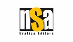 NSA Gráfica e Editora