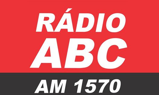Programa Causas Nobres Rádio ABC - AM 1570
