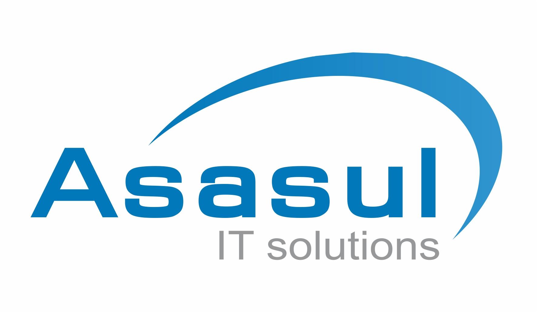 Asasul IT Solutions