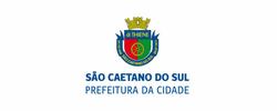 Prefeitura de São Caetano do Sul