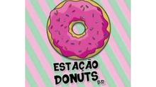 Dias das Crianças com a Estação Donuts