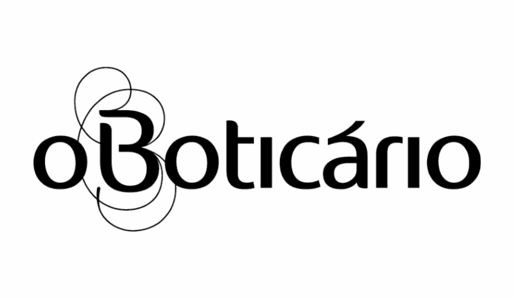 O Boticário São Caetano