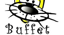 Dia das Crianças com o Buffet TOC TOC