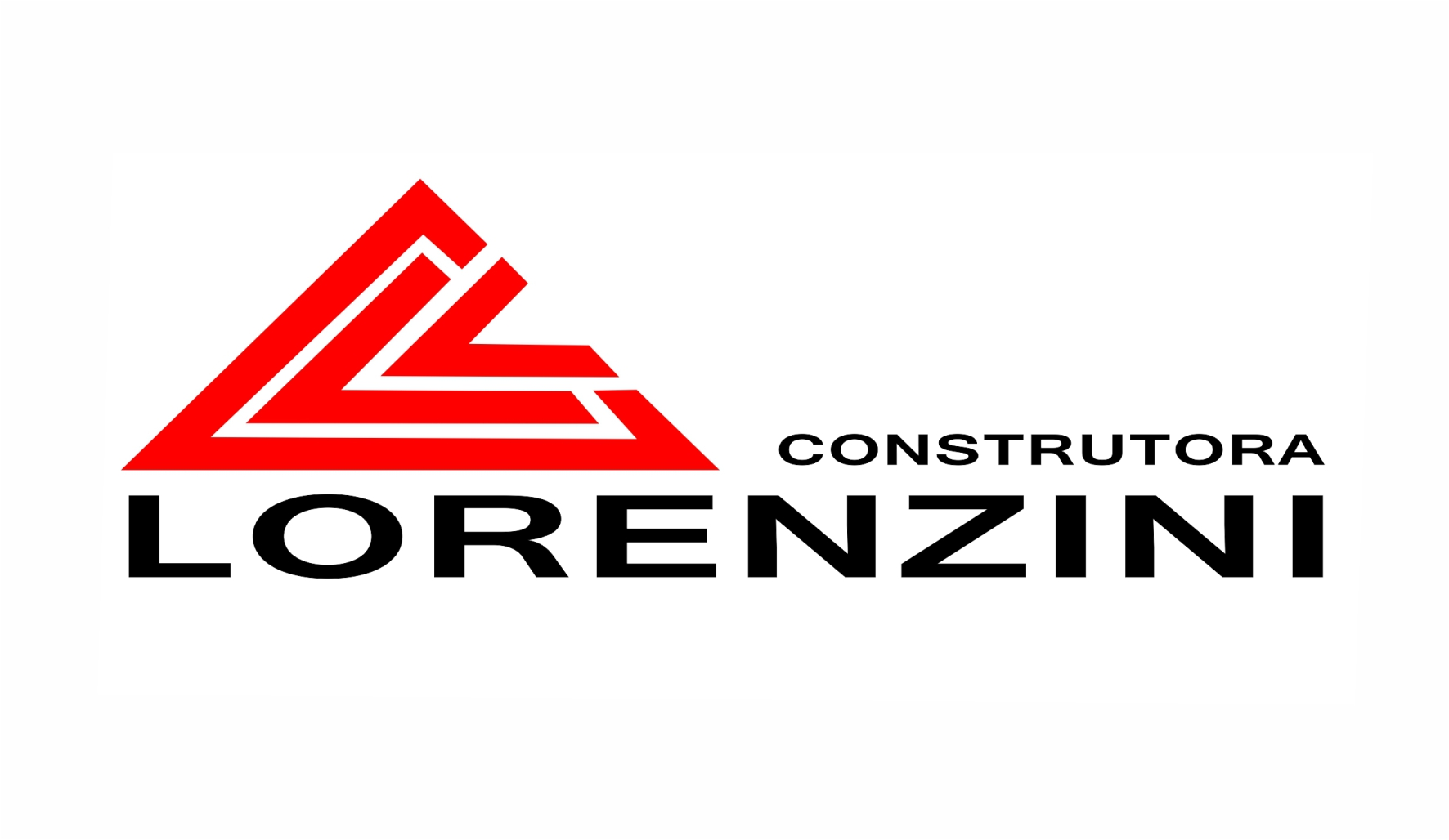 Construtora Lorenzini
