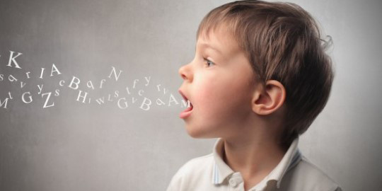Distúrbio Específico de Linguagem, Núcleo Menino Jesus, Instituição, beneficente, Filantropia, Crianças, Adolescentes, doações.