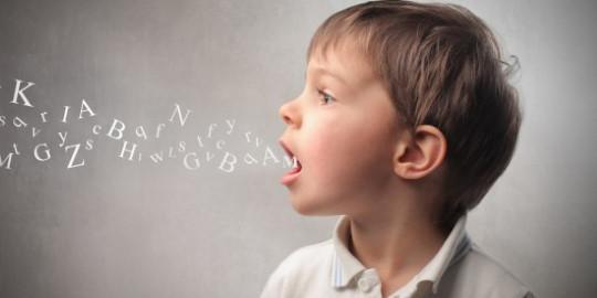 Distúrbio Específico de Linguagem (DEL) merece atenção de pais e professores